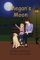 Megan's Moon
