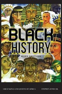 Black History: Kids Edition