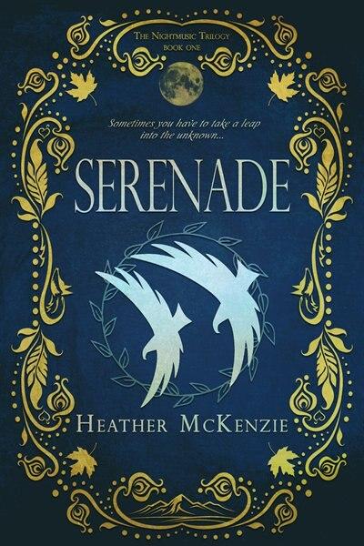 Serenade by Heather McKenzie