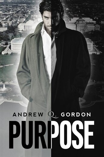 Purpose by Q. Gordon