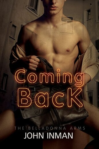 Coming Back by John Inman