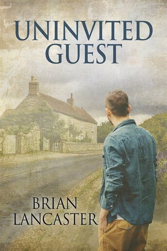 Uninvited Guest by Brian Lancaster
