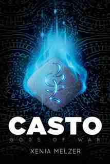 Casto by Xenia Melzer