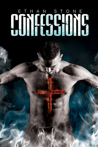 Confessions by Ethan Stone
