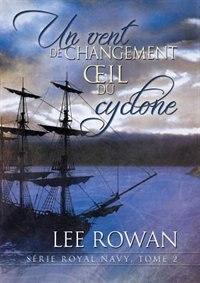 Un vent de changement et Oil du cyclone by Lee Rowan