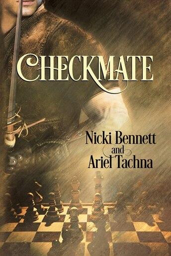 Checkmate by Nicki Bennett