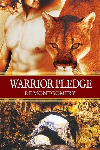 Warrior Pledge by E E Montgomery