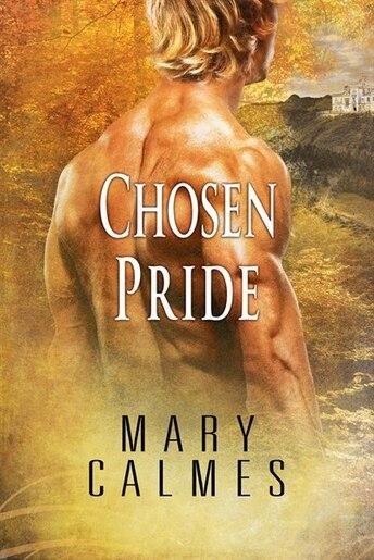 Chosen Pride by Mary Calmes
