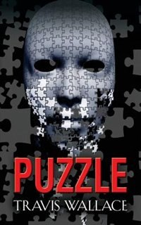 PUZZLE by Travis Wallace