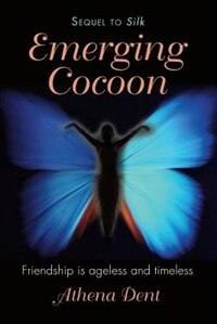EMERGING COCOON by Athena Dent