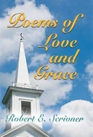 POEMS OF LOVE AND GRACE