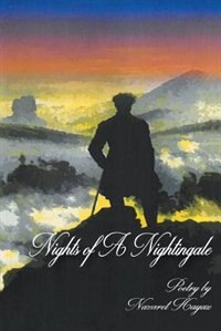 Nights of A Nightingale de Nazaret Hayaz