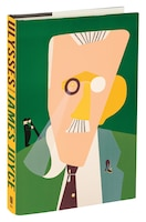 Ulysses: An Illustrated Edition