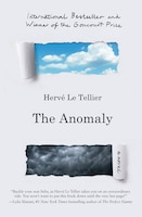 The Anomaly: A Novel
