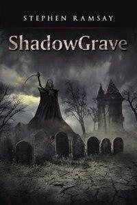 ShadowGrave