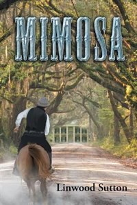 Mimosa by Linwood Sutton