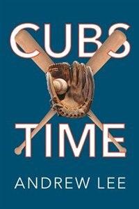 Cubs Time