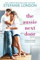The Aussie Next Door