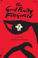 The Good Family Fitzgerald