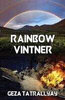 Rainbow Vintner