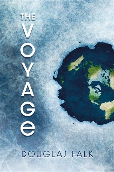 The Voyage by Douglas Falk
