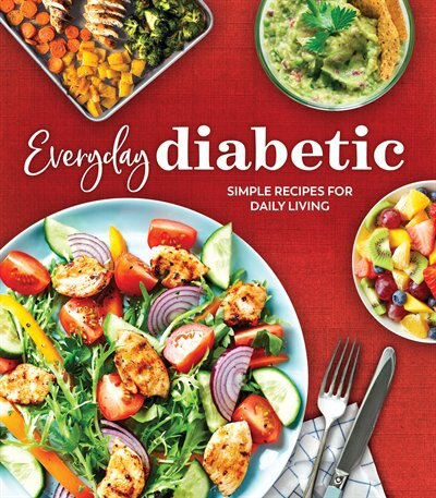 EVERYDAY DIABETIC by Pil