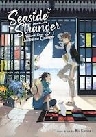 Seaside Stranger Vol. 1: Umibe No Etranger