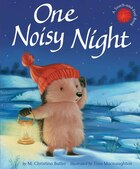 One Noisy Night