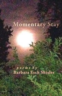 Momentary Stay by Barbara Esch Shisler
