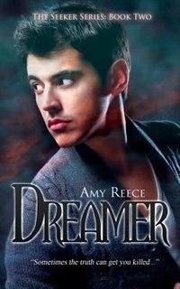 Dreamer by Amy Reece