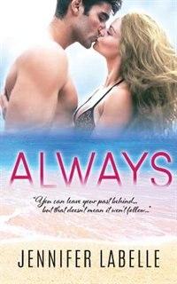 Always by Jennifer Labelle