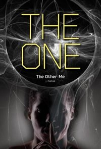 Other Me #1 by J. Manoa