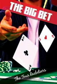 Four Racketeers #1 de Owen B. Greenwald