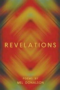 Revelations de Mel Donalson