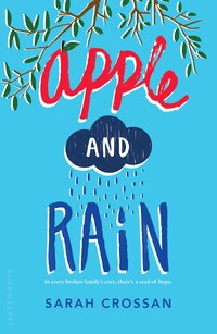 Apple And Rain