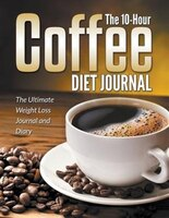 diet and excercise journal in books
