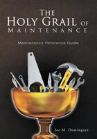 The Holy Grail Maintenance