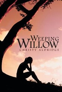Weeping Willow by Christy Aldridge