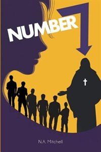 Number 7 by N.A. Mitchell