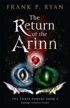 The Return Of The Arinn