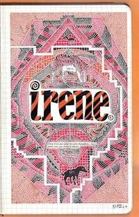 Irene 6
