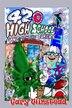 420 High School by Gary Winstead