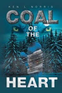 Coal of the Heart`
