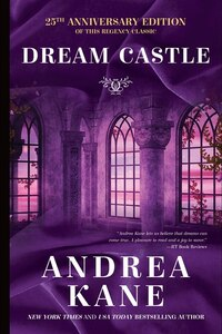 Dream Castle: 25th Anniversary Edition