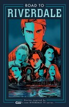 Book Road To Riverdale by Mark Waid