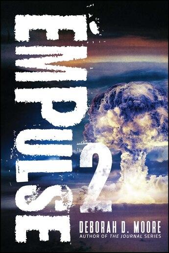 EMPulse2 by Deborah  D. Moore