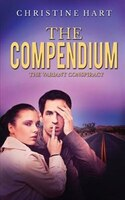 The  Compendium: The Variant Conspiracy Book 2