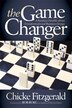 The Game Changer by Chicke Fitzgerald