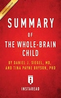 Whole brain child book by siegel and bryson pdf