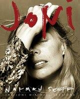 Joni: The Joni Mitchell Sessions
